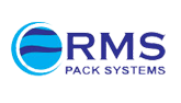 rms-pack-systems